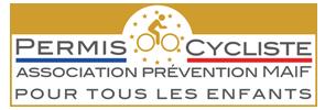 permis cycliste enfants